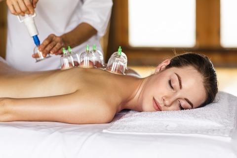 Holiday Massage